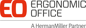 Ergonomic Office logotyp